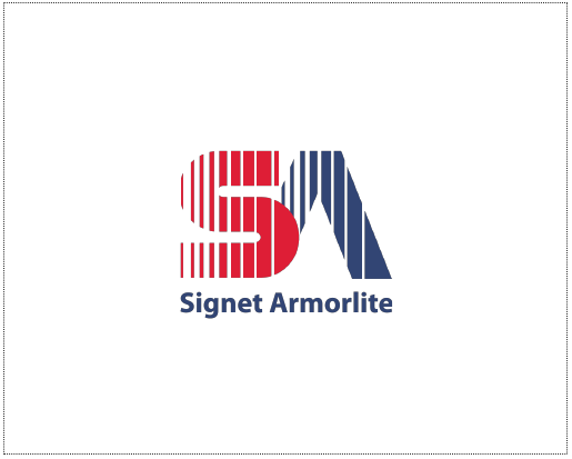 Signet Armorlite